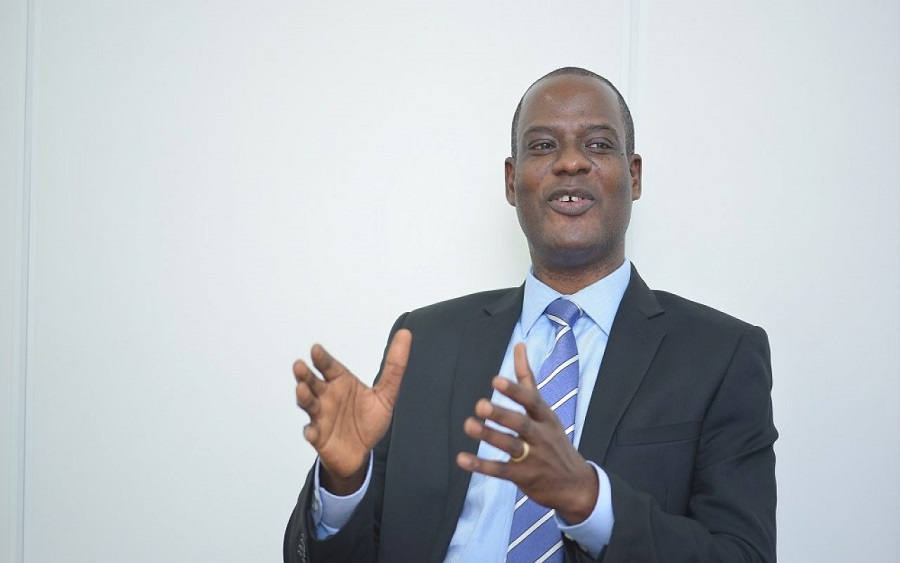 Finance Act: Take advantage of the many opportunities - CITN