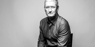 How iPhone 11 models boost Apple's $91.8 billion Q1 revenue