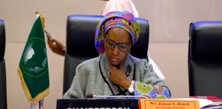 FG usesVAIDS to raise N70 billion from Nigerians, CreativeIndustry:FG to disburse N7 billion to 35 creativefirms, FG to adjust 2020 budget as Coronavirus affects crude oil