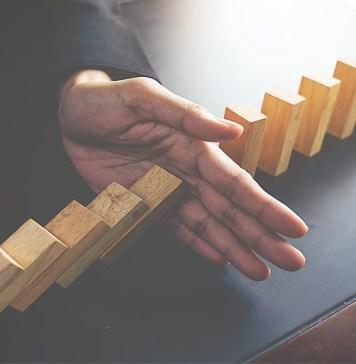 Avoid stocks, experts list business ideas for 2020