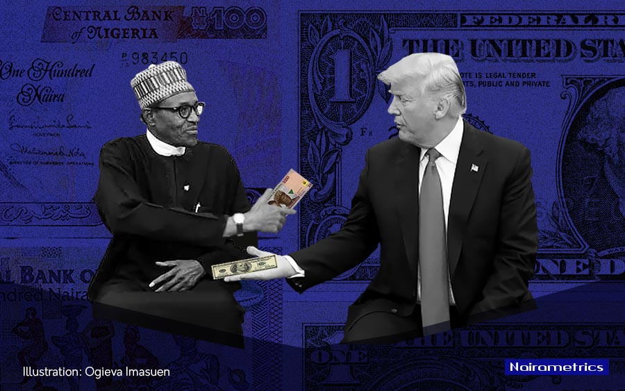 Analysts explain when, why CBN could devalue naira by 5-10%