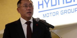 Hyundai to invest $87 billion into producing 44 new electric vehicles, Hyundai partners Kia to invest €100m in electric vehicles