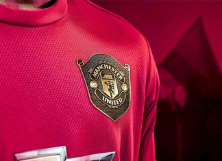 Manchester United: A football club or a business