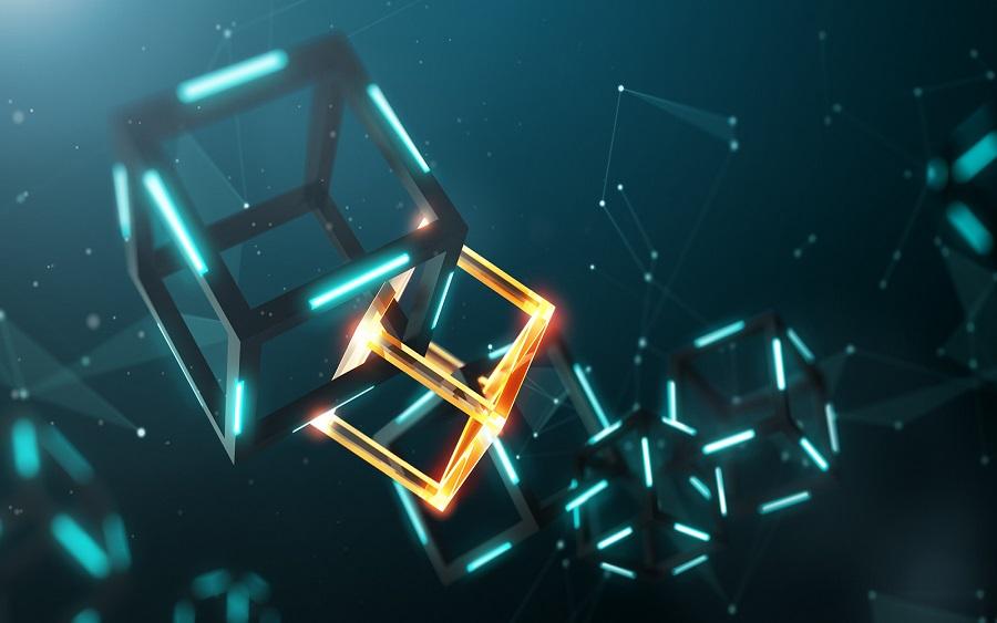 Why tech platforms are using blockchain technology | Nairametrics