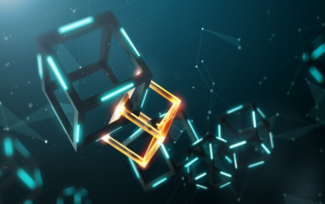 Blockchain technology expected to tackle Africa's challenges across multiple industries