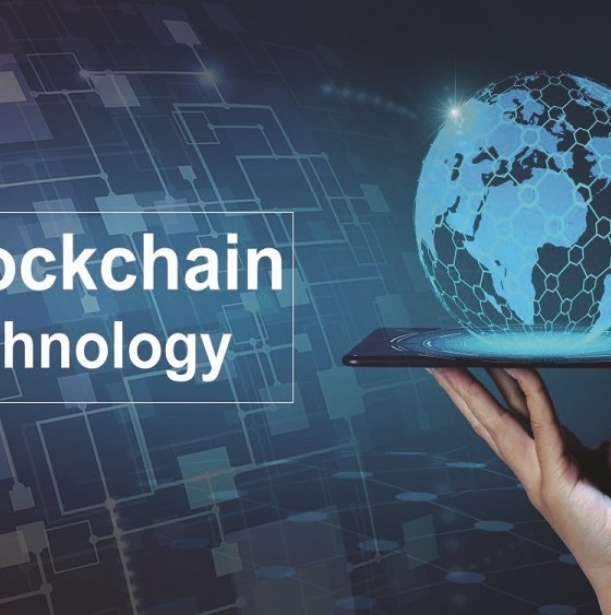 KPMG, PwC, Blockchain technology expected to tackle Africa's challenges across multiple industries
