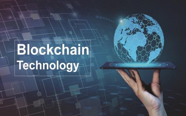 Teknologi Blockchain diharapkan dapat mengatasi tantangan Afrika di berbagai industri