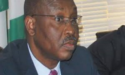 FG share N8.15 trillion with states, others in 2019