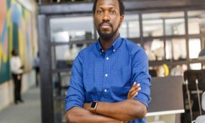 Google partners Flutterwave to train 5,000 merchants, How the EndSARS protest fundraise initiated by Flutterwave has gone thus far.