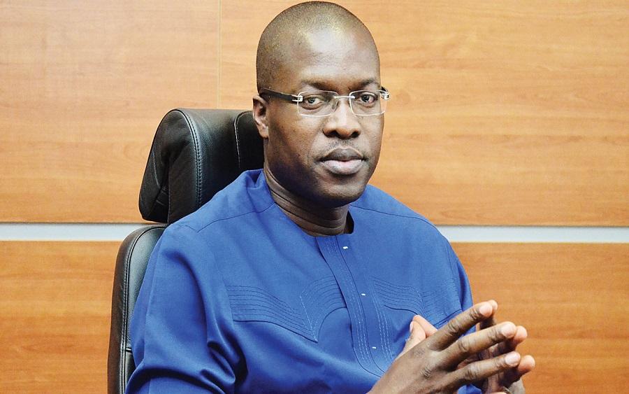 Shell disburses N56 million grant to support youths in entrepreneurship