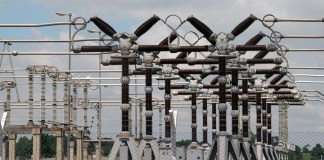 Ikeja Electric customers to pay more as IE increases tariff by 50%