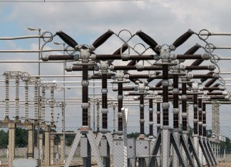 Ikeja Electriccustomersto pay more as IE increasestariff by 50%