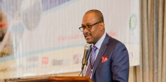 Implementation of oil and gas policy saves $9 billion annually – NCDMB
