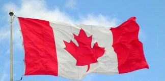 Canadian Study Permit: Nigeria ranks 8thhighest receiverin 2019