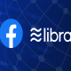 Facebook's Libra scores win, gets a new partner