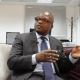 How Coronation Merchant Bank sees Nigerian economy in 2020