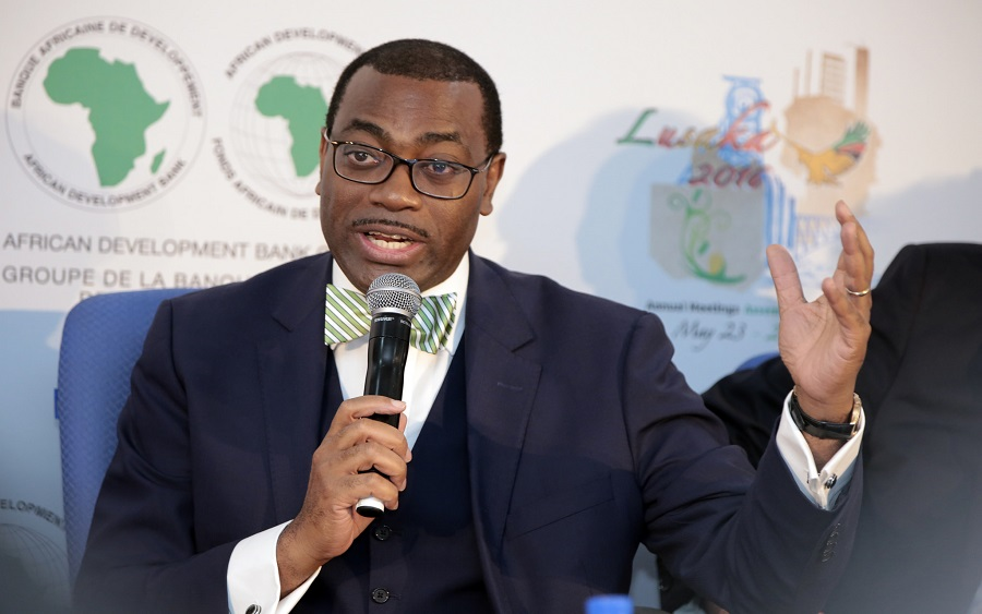The African Development Bank (AfDB) has approved 27.4 million dollars grant to boost the African Union's (AU) efforts to mobilise continental response to curb the COVID-19 pandemic. AfDB said in a statement that the approval came following April 22 meeting of extended Bureau of AU Conference of Heads of State and Government with Africa's private […]