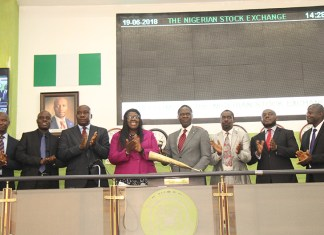 BOC Gases Nigeria Plc proposes a final dividend of N0.30k