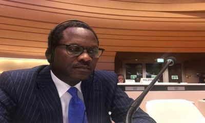 Tariff hike: Unmetered customers will be exploited by DisCos – FCCPC tackles DisCos, FCCPC probes Medcontour over failed cosmetic surgeries