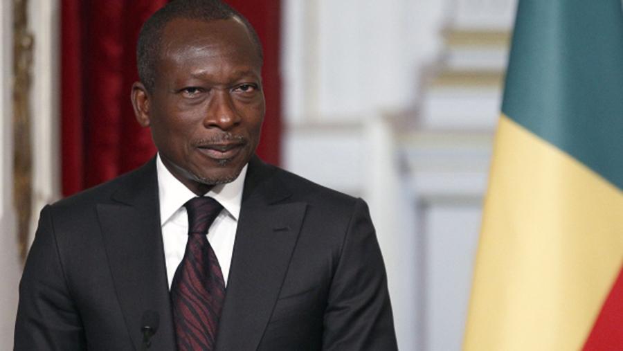Benin Republic shuts its border against Nigeria