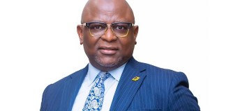 Analysis: Is First Bank's acquisition of Heritage Bank and Polaris Bank a game changer?, Coronavirus: FirstBank deploys measures to protect employees, customers and other stakeholders,First Bank Nigeria Holding gross earnings surge to N627 billion profit