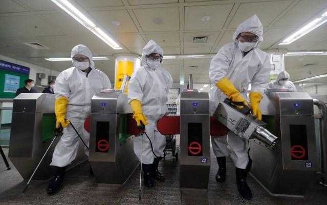 Recession looms as UN, ILO declare 25 million will become jobless