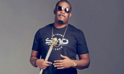 Don Jazzy laments artistes losing show money to insecurity across Nigeria