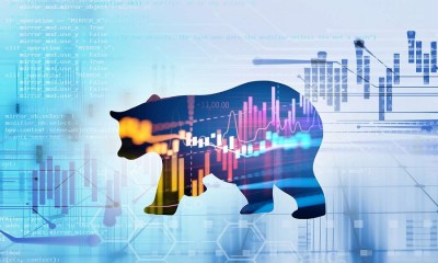 Bears ravage global market,Bears grip Nigerian bourse ASI Index down 0.71%, Week the bears took control of the world's financial Markets, STANBIC, NB, GUARANTY push up Nigerian bourse, Investors gain N258.80 billion, STANBIC, NB, GUARANTY push up Nigerian bourse, Investors gain N258.80 billion