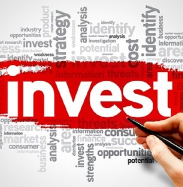 Why you should invest today, not tomorrow