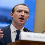 COVID 19: Facebook provides free Ads to help WHO combat Misinformation, Facebook to change Libra unveiling plans, Facebook launches new messaging app, 'Tuned', just for couples