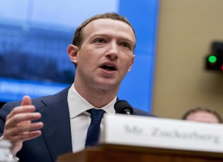 COVID 19: Facebook provides free Ads to help WHO combat Misinformation, Facebook to change Libra unveiling plans