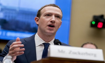 COVID 19: Facebook provides free Ads to help WHO combat Misinformation, Facebook to change Libra unveiling plans, Facebook launches new messaging app, 'Tuned', just for couples, Facebook bans racist ads, in response to ad boycotts by big brands