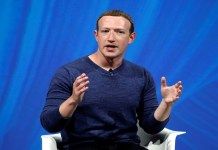 Facebook set to award $3 million in Community Accelerator program, Facebook to invest $100 million in media houses as coronavirus crashes their revenue