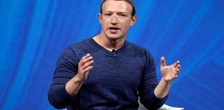 Facebook set to award $3 million in Community Accelerator program