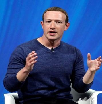 Facebook set to award $3 million in Community Accelerator program, Facebook to invest $100 million in media houses as coronavirus crashes their revenue