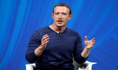 Facebook set to award $3 million in Community Accelerator program, Facebook to invest $100 million in media houses as coronavirus crashes their revenue, Facebook to expand Coronavirus Information Centre to Nigeria, 16 other African countries