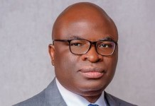 Keystone Bank gets new acting CEO, Why Social Media reacted to Keystone Bank's N1 billion Coronavirus donation