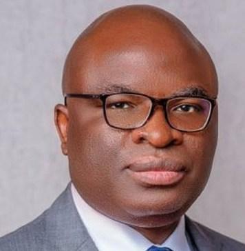 Keystone Bank gets new acting CEO, Why Social Media reacted to Keystone Bank's N1 billion Coronavirus donation