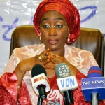 FG commences payment of cash transfer to the vulnerable, as lockdown takes effect