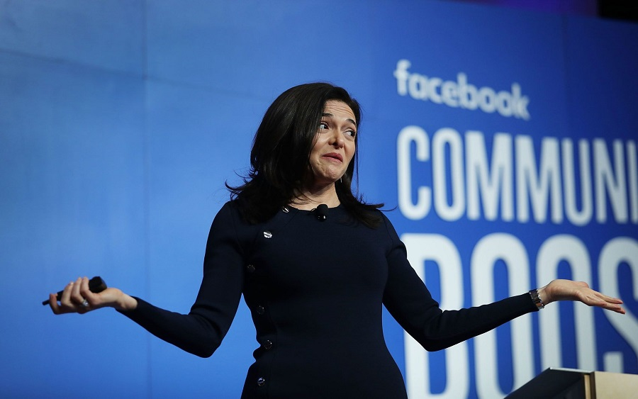 Facebook Gives $100m To Small Biz To Offset Impact Of Coronavirus