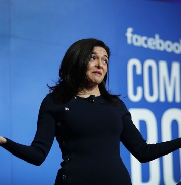 Amid Coronavirus spread, Facebook to offer SMEs $100 million funding