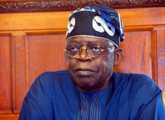 Bola Tinubu, coronavirus, Covid-19: Tinubu asks FG to print more naira notes, outlines economic measures, COVID-19: Tinubu donates 200million