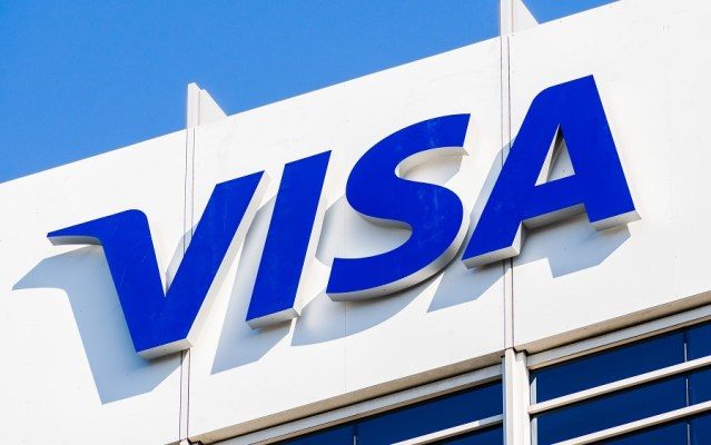 Paga partners Visa, users to enjoy new merchant options