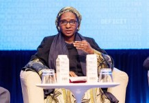 Don't over heat bleak economic outlook – Finance Minister, COVID-19: Nigeria cuts revenue targets in anticipation of economic shock, State Governments: Another cycle of non-payment of salaries to begin soon