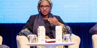 Don't over heat bleak economic outlook – Finance Minister, COVID-19: Nigeria cuts revenue targets in anticipation of economic shock