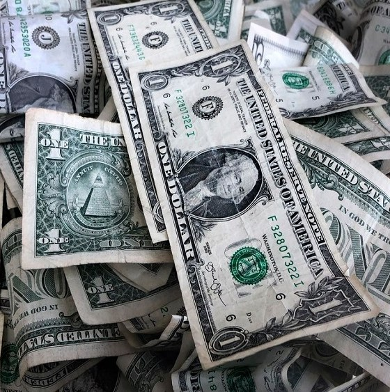 "American Dollar remains king as stimulus fails to stop global financial market panic,Demand for ""Inflow dollars"" drive exchange rate to as high as $N420/$1 compared to ""Cash dollars"", U.S dollar drops against major currencies, tension rises between America and China, U.S dollar gains against major currencies, America threatens China with sanctions., U.S dollar down against major currencies, more countries start lifting of COVID-19 induced lockdowns, The U.S. Dollar Index that tracks the American dollar dropped 0.14% to 96.5 as global Investors and traders appetite for risk increased in momentum, Digitization of U.S Dollar Faces U.S Senate Hearing, U.S dollar Remains Neutral as Strong Economic Macros Weaken its demand, U.S dollar Remains Neutral as Strong Economic Macros Weaken its demandU.S dollar Remains Neutral as Strong Economic Macros Weaken its demandU.S dollar Remains Neutral as Strong Economic Macros Weaken its demand"