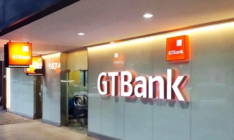 Nigeria's most valuable bank, GTBank posts a Profit After Tax of N201  billion – Nairametrics