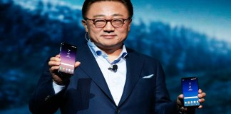 Samsung moves smartphone production to Vietnam due to coronavirus