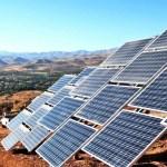 Reps to probe FG's N3.4 billion failed solar power project