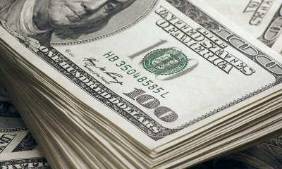 The US dollar remains king, U.S dollar gains against major currencies, America threatens China with sanctions., U.S dollar slumps against major currencies, investors become optimistic about global demand